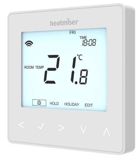Smart Thermostat Heatmiser